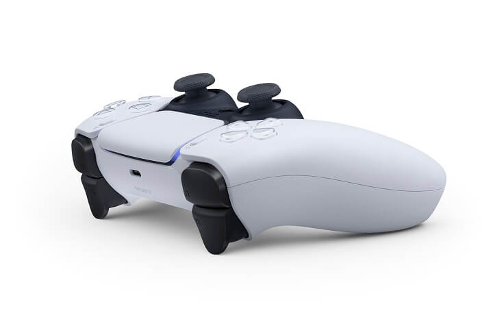 Imagen - DualSense: así es el mando de PlayStation 5