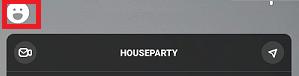 Imagen - Cómo eliminar tu cuenta de Houseparty