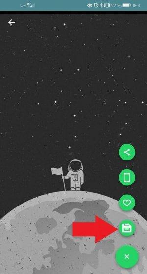 Imagen - Los mejores fondos para WhatsApp