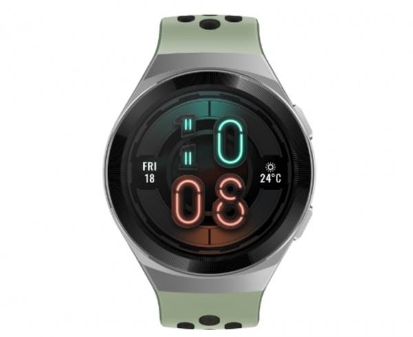 Imagen - Huawei Watch GT 2e, precio y especificaciones