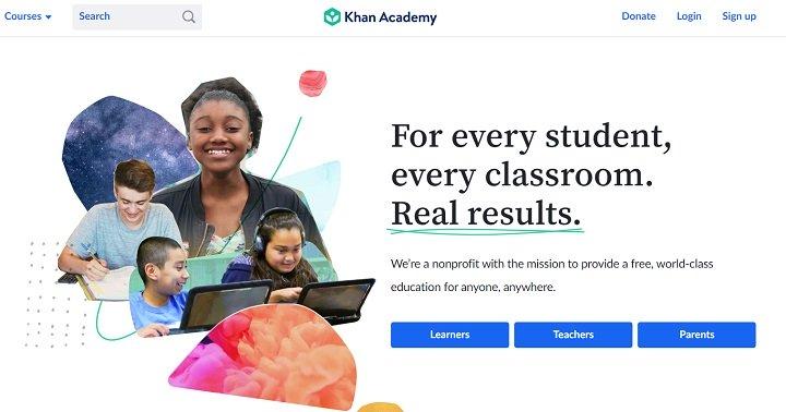 Imagen - Cómo dar clases online