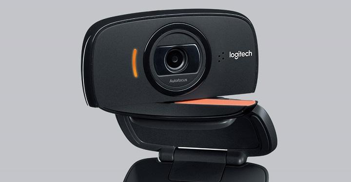 Imagen - 10 webcams para comprar