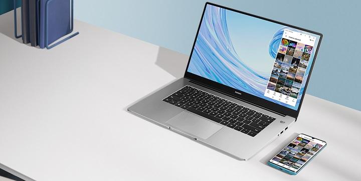 Imagen - Huawei Store, la tienda online oficial en España