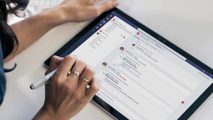 Imagen - Hotmail vs Gmail ¿Cuál es mejor?