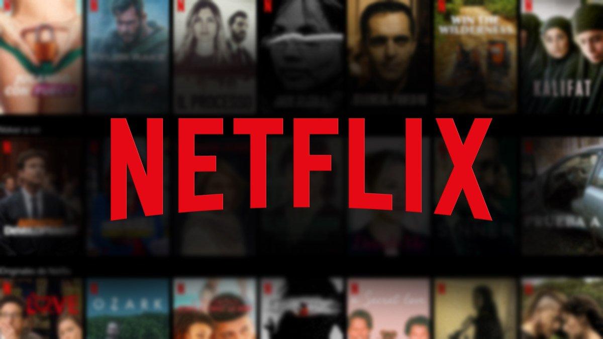 Estrenos de Netflix en agosto de 2020: La Monja, Slender Man, Lucifer y más