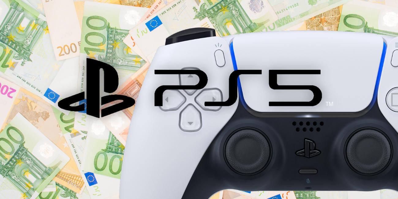 PlayStation 5: no se retrasará, pero las unidades serán limitadas y el precio alto