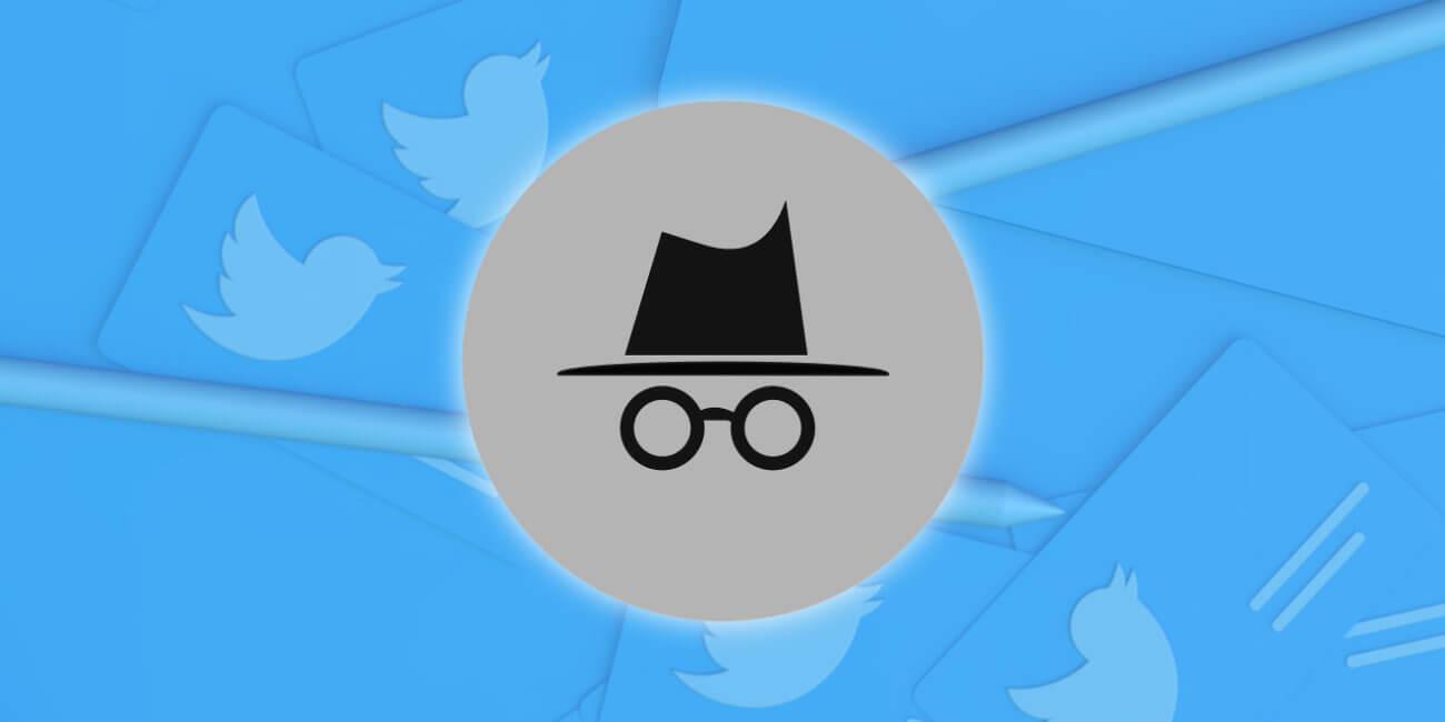 Twitter permitirá elegir quien te puede responder