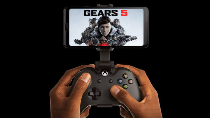Imagen - xCloud Preview en España: juegos de Xbox en streaming