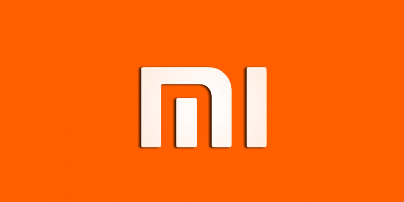 Xiaomi Mi Drone, un dron capaz de grabar vídeo en 4K por menos de 450 euros