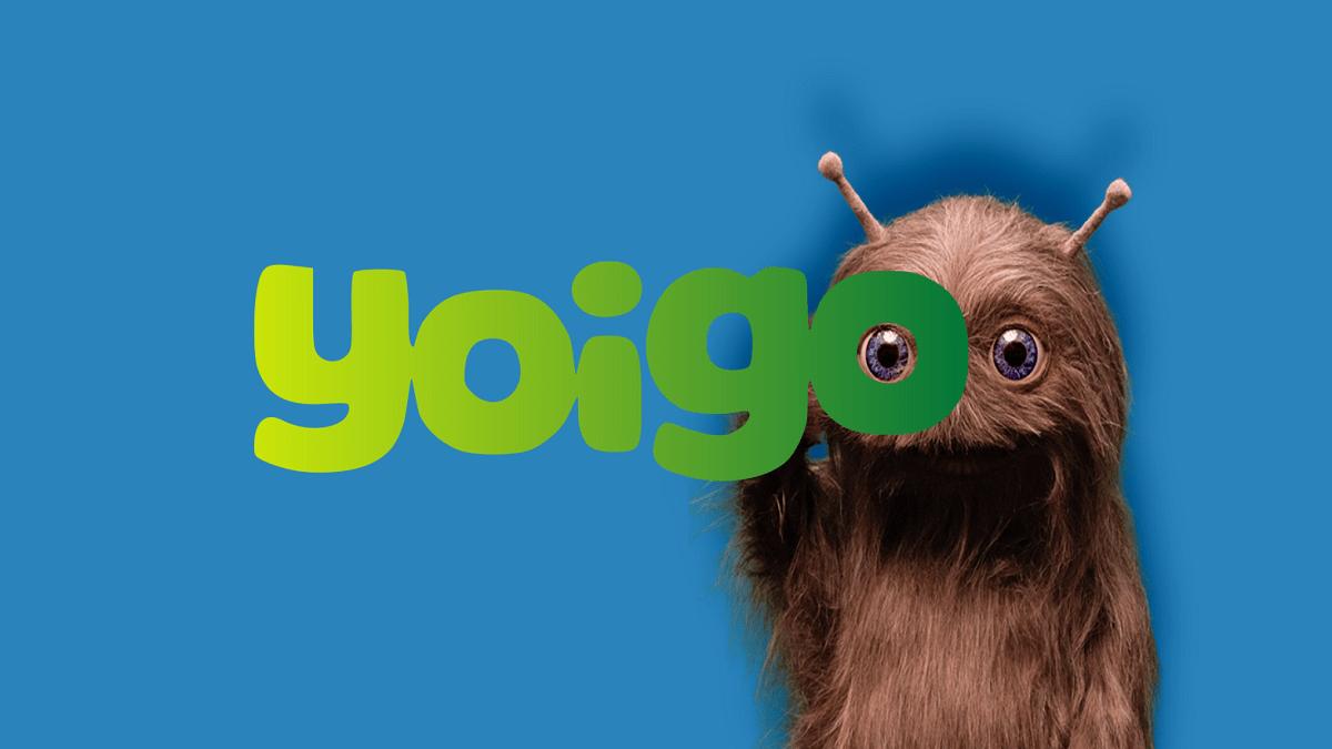 Yoigo ofrece datos ilimitados a sus clientes hasta el 30 de junio