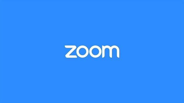 Imagen - 20 herramientas para emitir en streaming