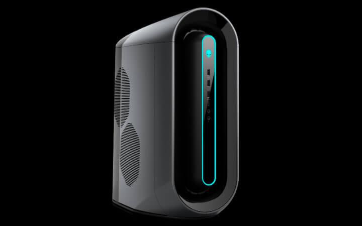 Imagen - Dell Alienware (2020): especificaciones y precios