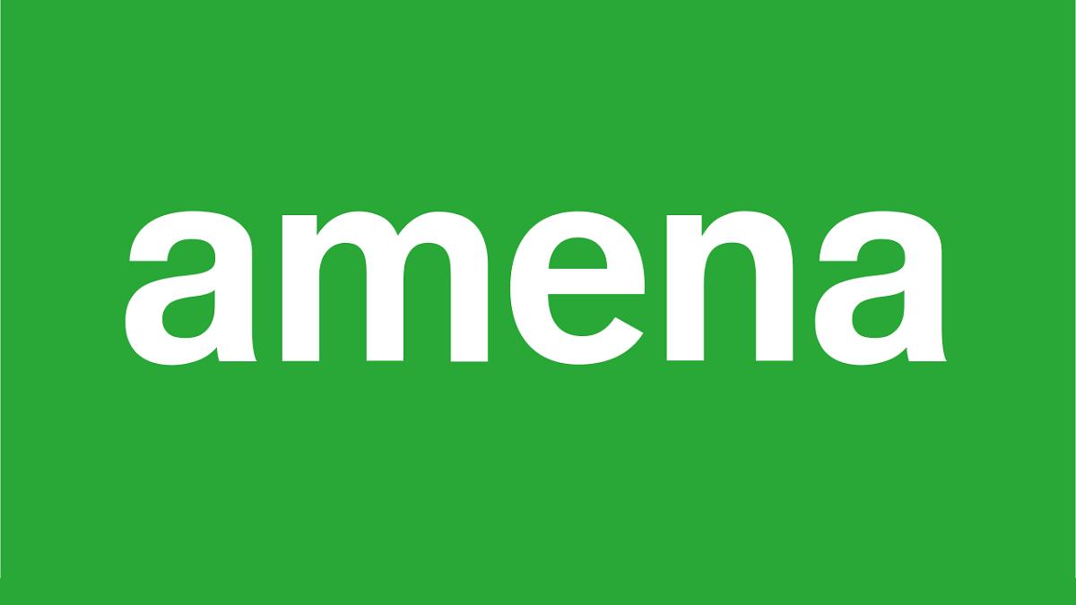 El Nokia Lumia 1320 ya está disponible con Amena