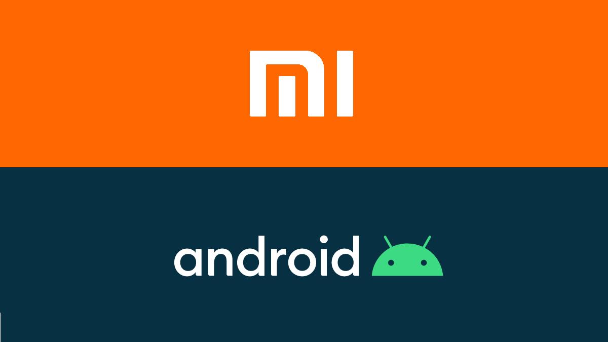 ¿Tienes un Xiaomi? Estos son los móviles que actualizarán a Android 10