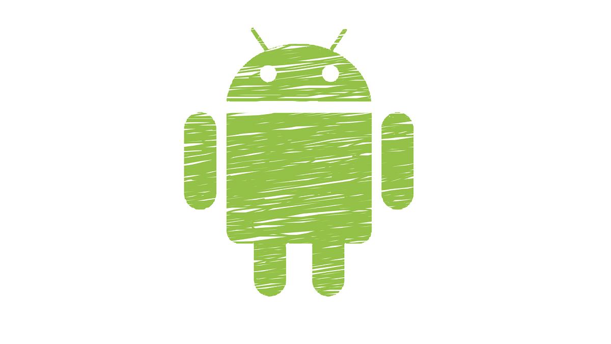Android 8.0 Oreo ya es oficial: conoce sus novedades