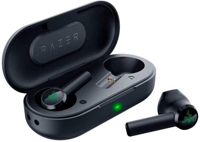 Imagen - 13 mejores auriculares inalámbricos en 2020