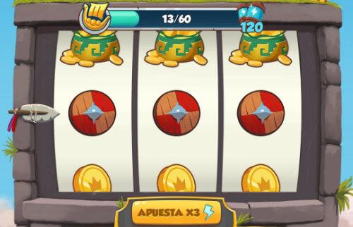Imagen - 12 trucos para Coin Master