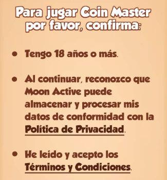 Imagen - Coin Master, ¿fomenta la ludopatía?