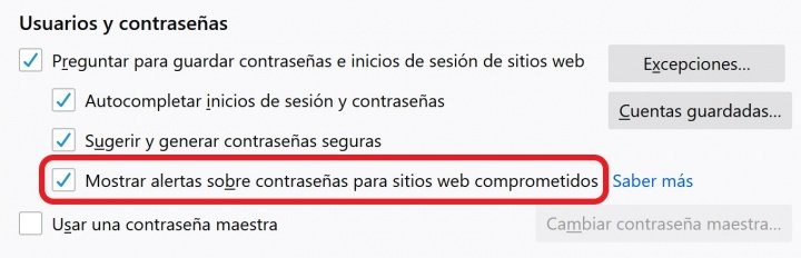 Imagen - Firefox 76 ya disponible: estas son las novedades