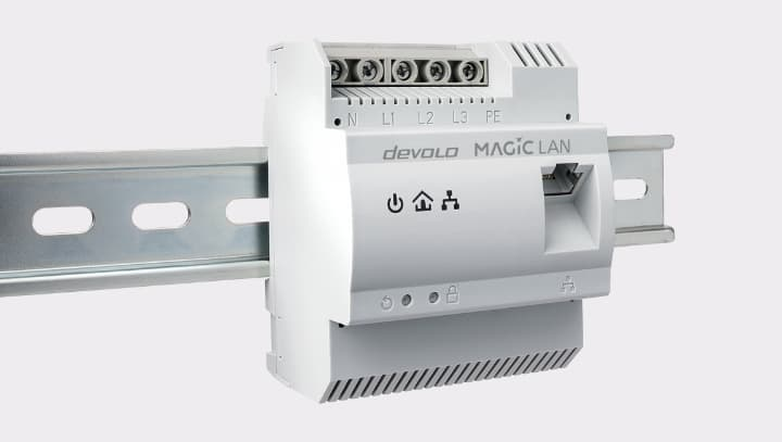 Imagen - Devolo Magic 2 WiFi Next: disponibilidad y precio