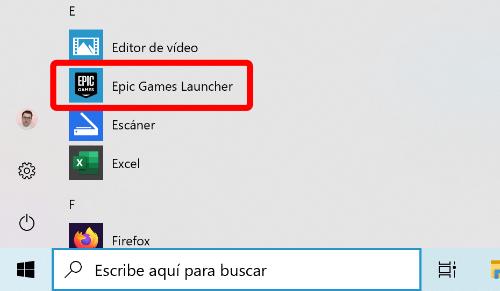 Imagen - Cómo descargar GTA V gratis (Epic Games Store)