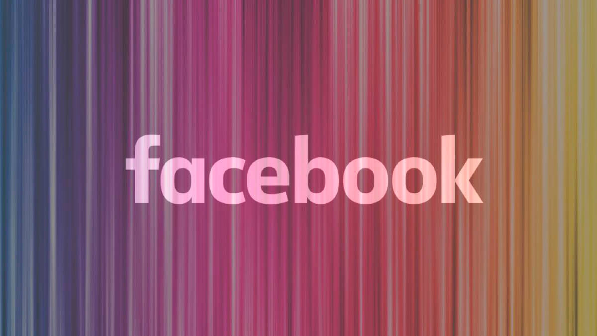 ¿Te ha cambiado el color de fondo de Facebook? Este sería el motivo