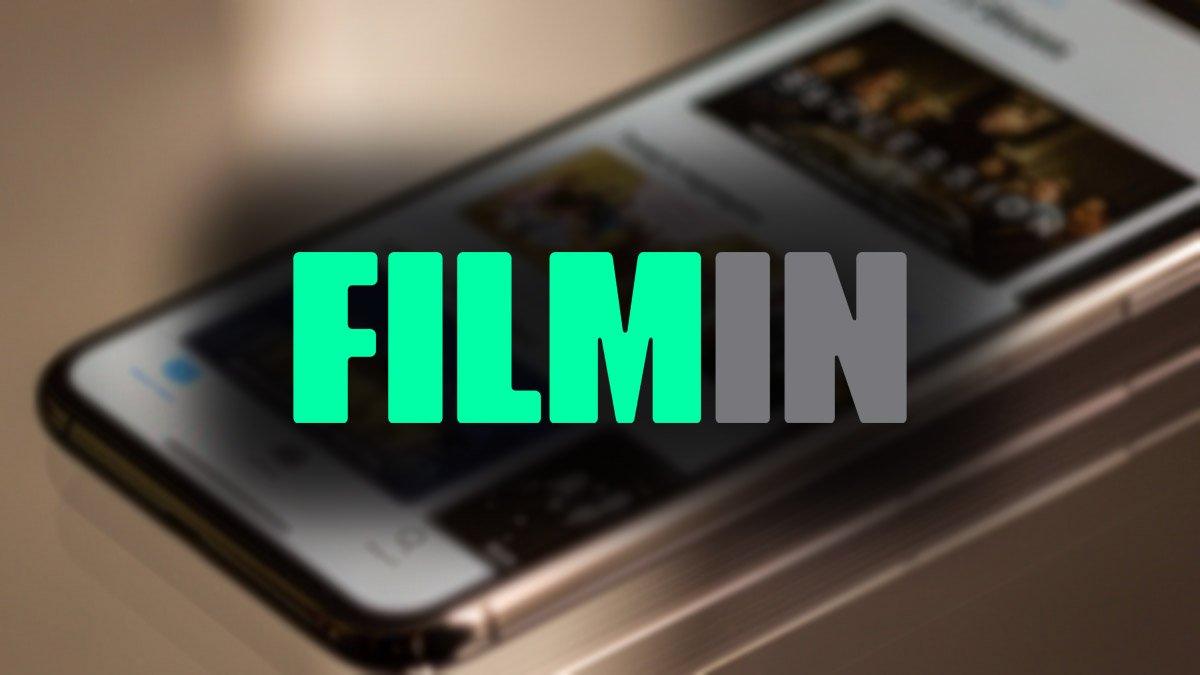 9 alternativas a Filmin que puedes probar gratis