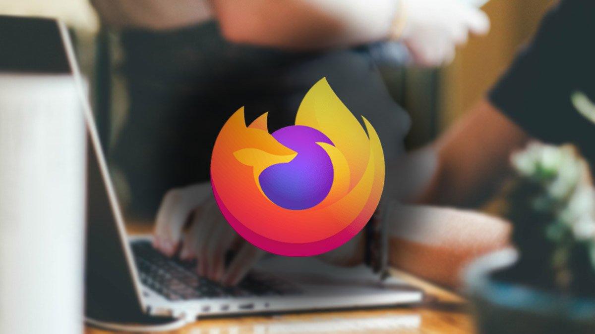 Firefox 76 llega con mejoras en el administrador de contraseñas y de seguridad