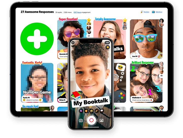 Imagen - 9 plataformas educativas para profesores y alumnos