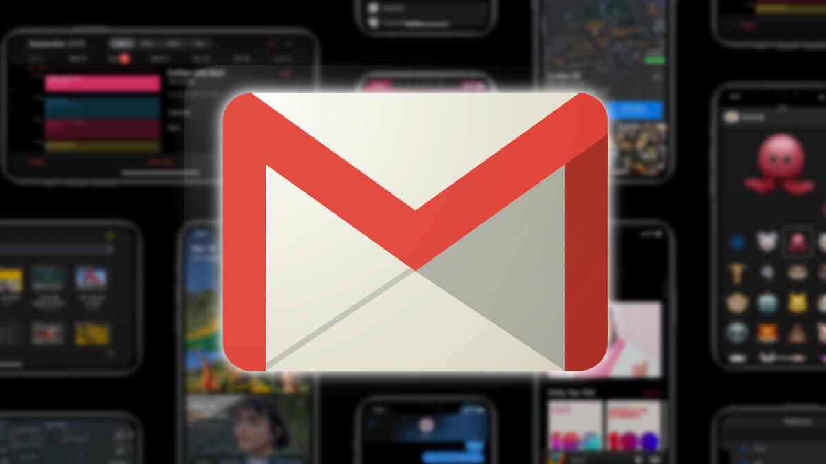 Cómo crear una nueva cuenta en Gmail