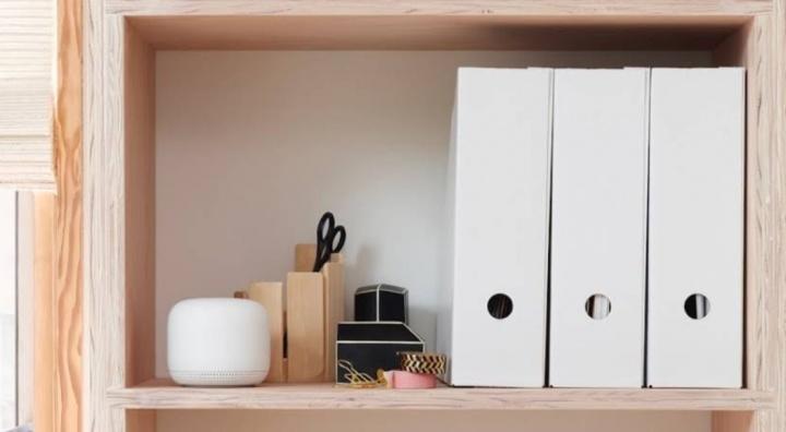 Imagen - Google Nest Wifi, ya disponible en España