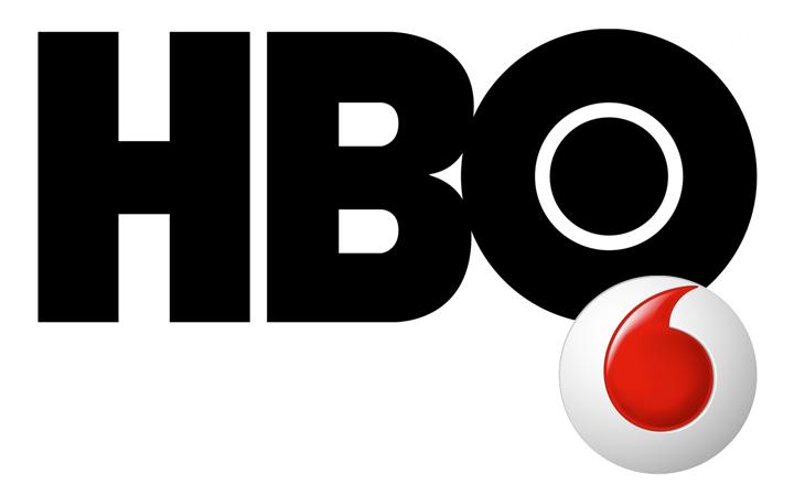 Imagen - HBO gratis: cómo conseguirlo