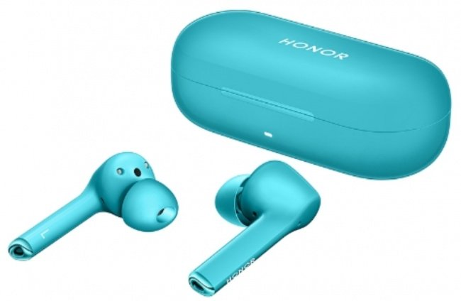 Imagen - Honor Magic Earbuds: especificaciones y precio