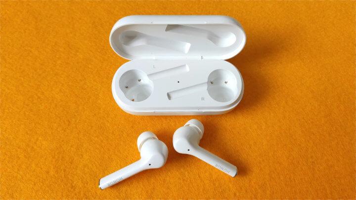 Imagen - Honor Magic Earbuds, análisis con especificaciones y precio