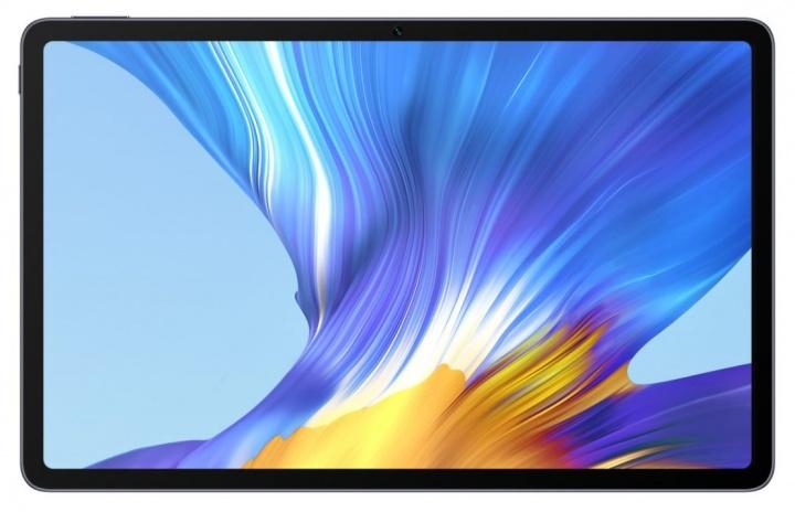Imagen - Honor ViewPad 6: especificaciones y detalles