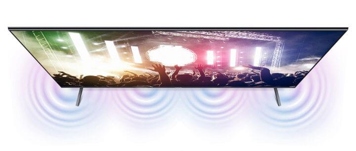 Imagen - Honor Vision Serie X1: ficha técnica y precio