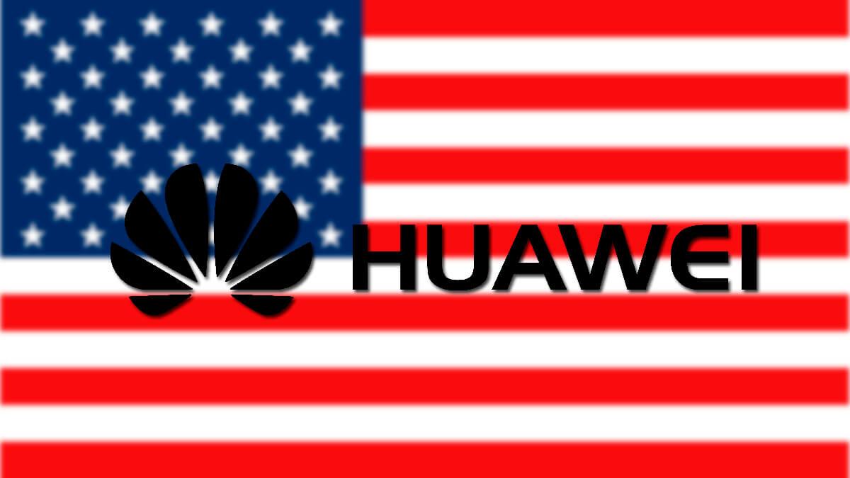 Huawei tendría problemas para actualizar Android tras caducar su licencia temporal