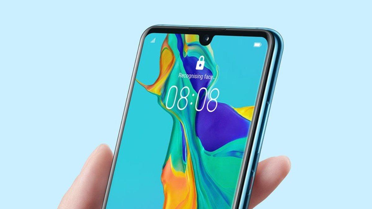 Móviles Huawei: lo que debes tener en cuenta para elegir uno