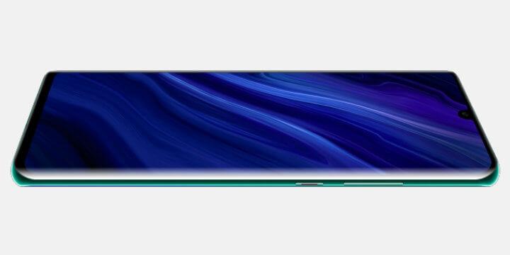 Imagen - Huawei Store: mejores ofertas en Navidad 2020