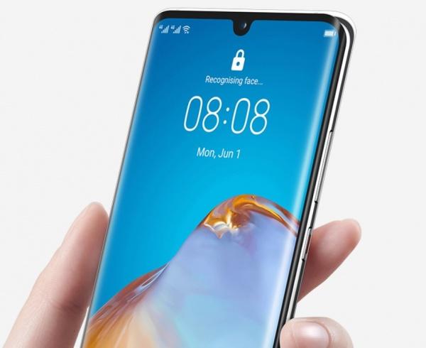 Imagen - Huawei P30 Pro New Edition llega a España: este es su precio