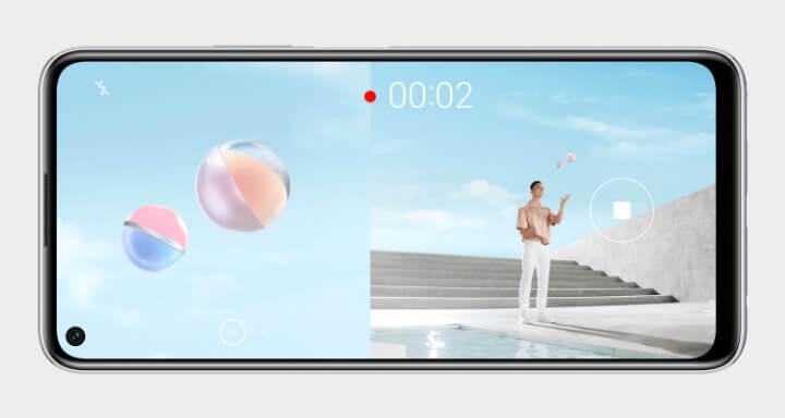Imagen - 7 mejores móviles por menos de 300 euros en 2021