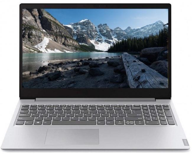 Imagen - 14 ordenadores por menos de 350 euros