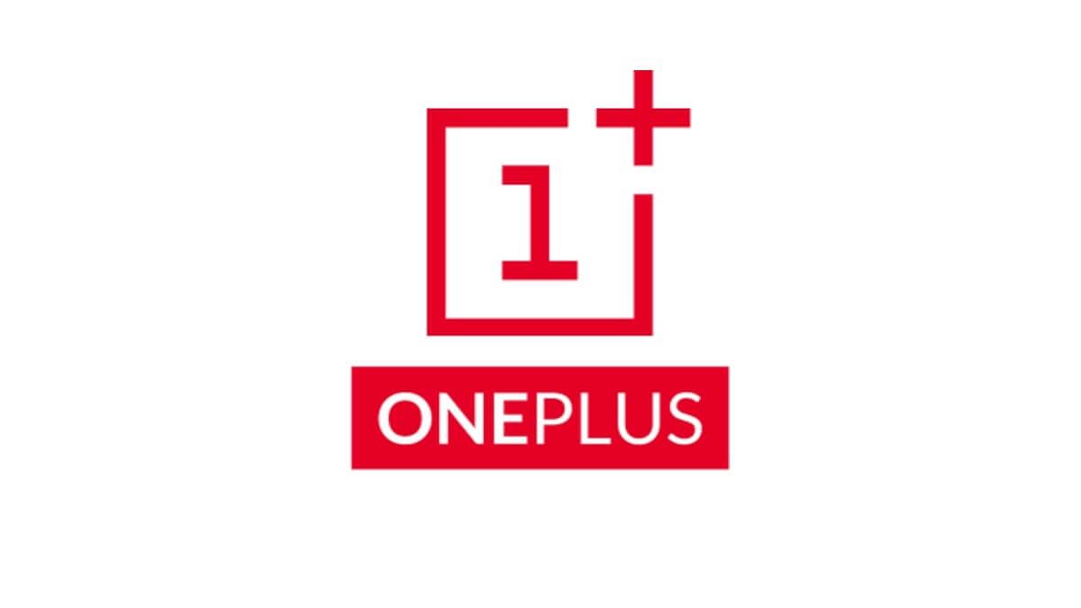 OnePlus Nord, el nuevo móvil que tendrá una cámara frontal muy potente