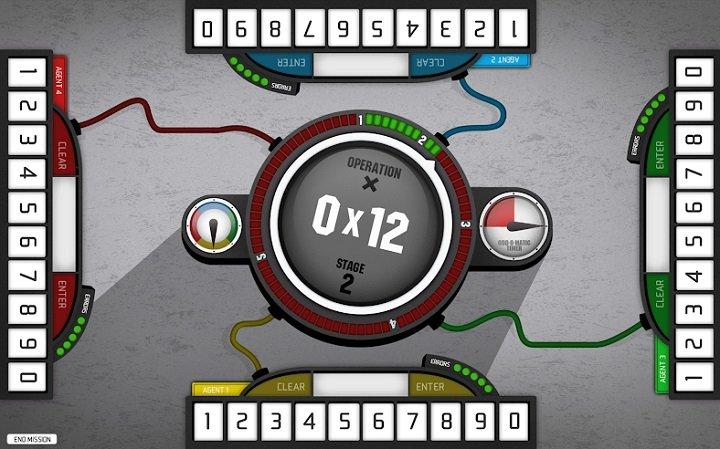 Imagen - 14 aplicaciones para aprender matemáticas