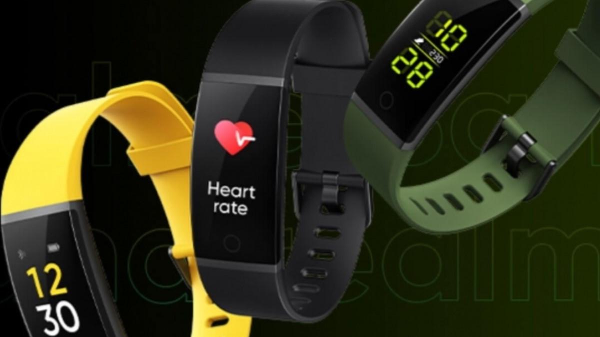 Imagen - 7 pulseras inteligentes para regalar en San Valentín 2021