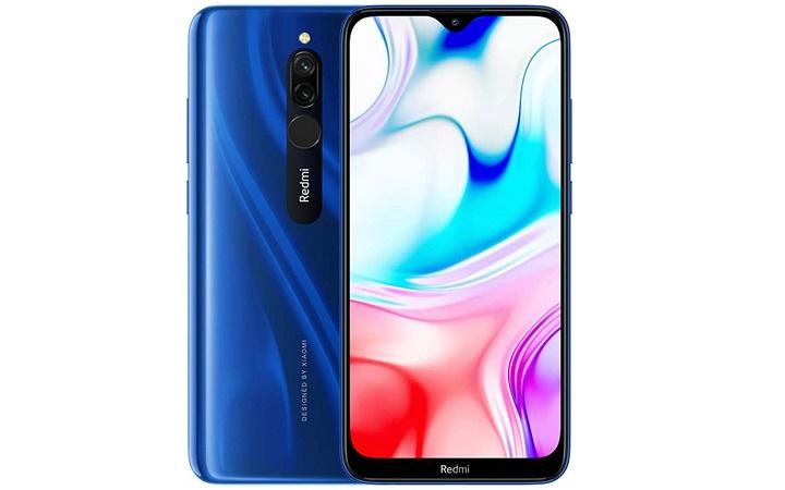 Imagen - 5 mejores móviles de Xiaomi en 2020