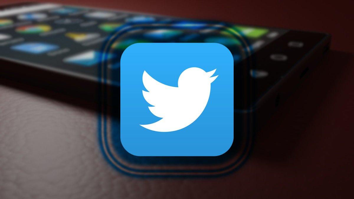 Twitter trolea a todos con esta nueva función