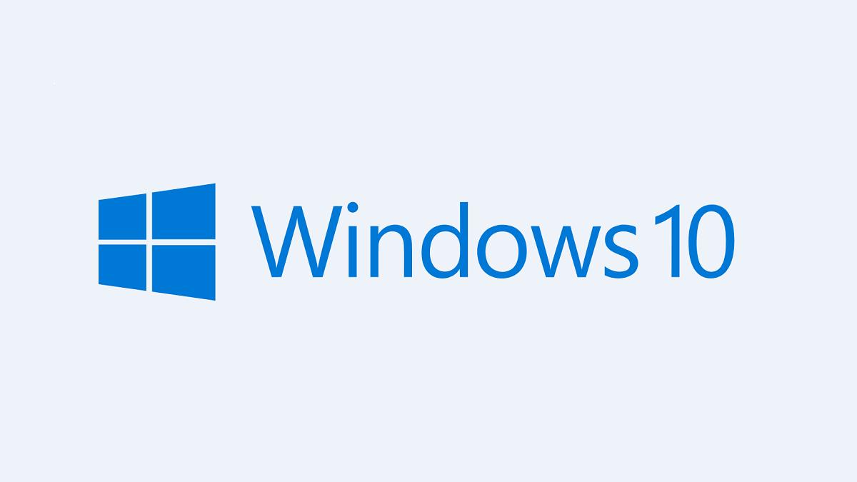 Microsoft elimina la versión de 32 bits de Windows 10