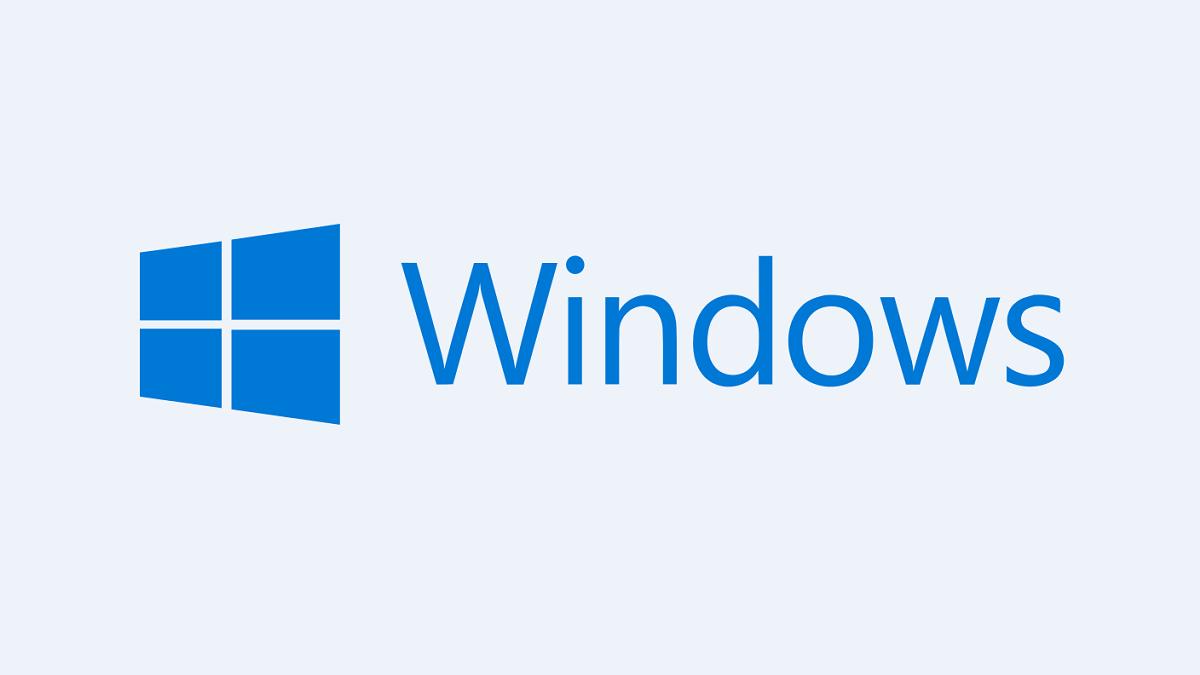 Cómo solucionar el fallo del modo suspensión de Windows 10