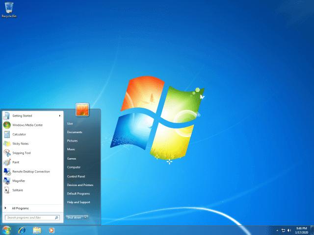 Imagen - Windows 7: ¿es buena idea seguir usándolo?